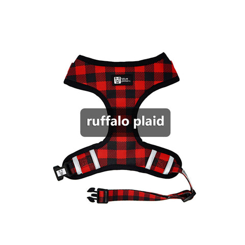 ruffalo plaid collection
