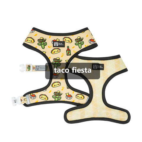 taco fiesta collection
