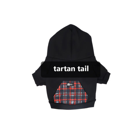 tartan-tail-collection