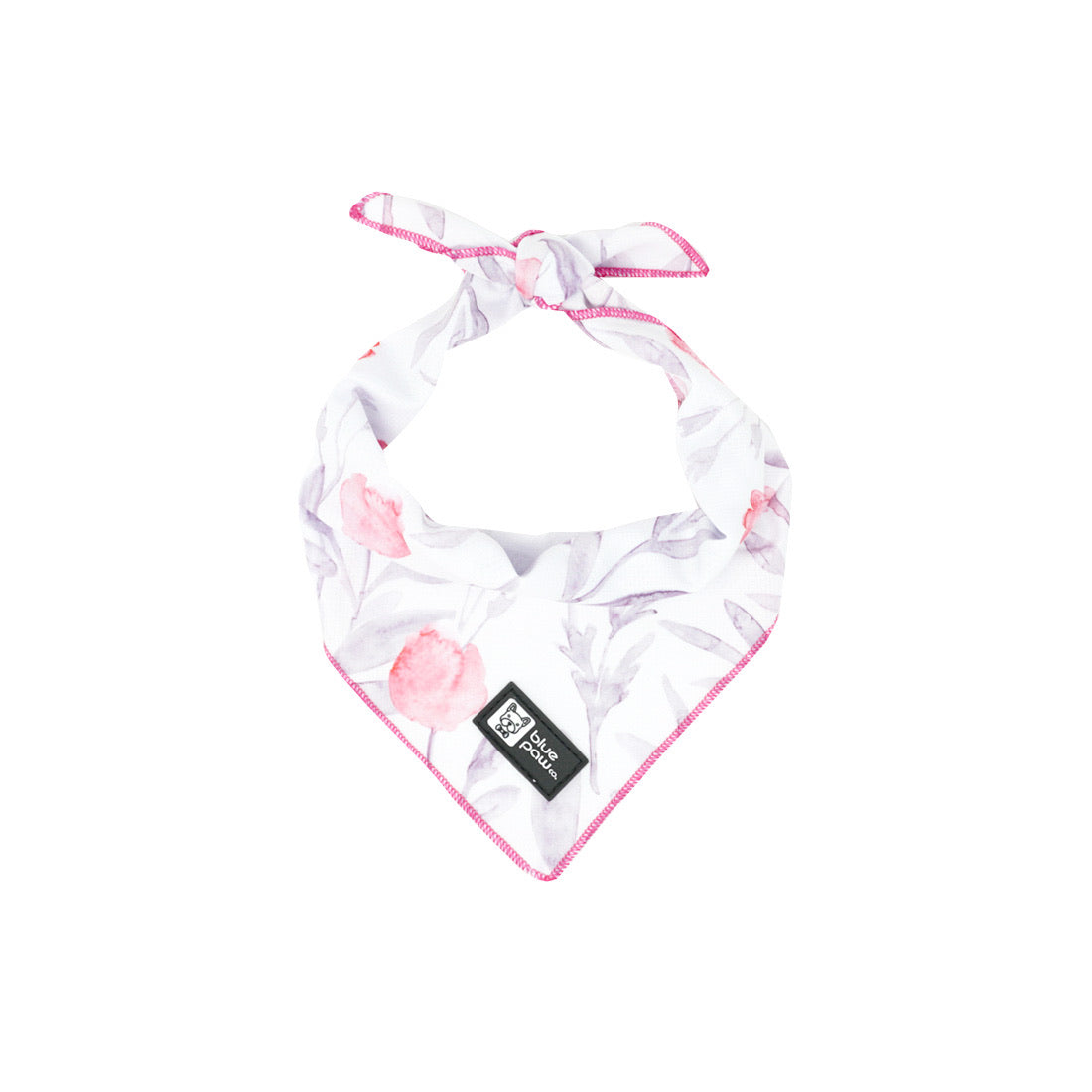 Cooling Dog Bandana - Fleur (Final Sale)
