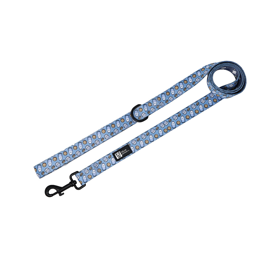 Dog Leash - Milky Way - Blue Paw Co.