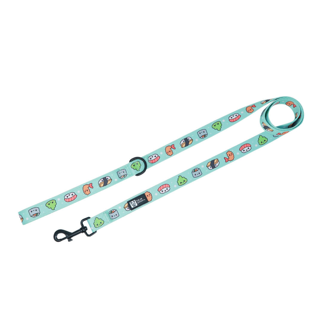 Dog Leash - Sushi (Final Sale)