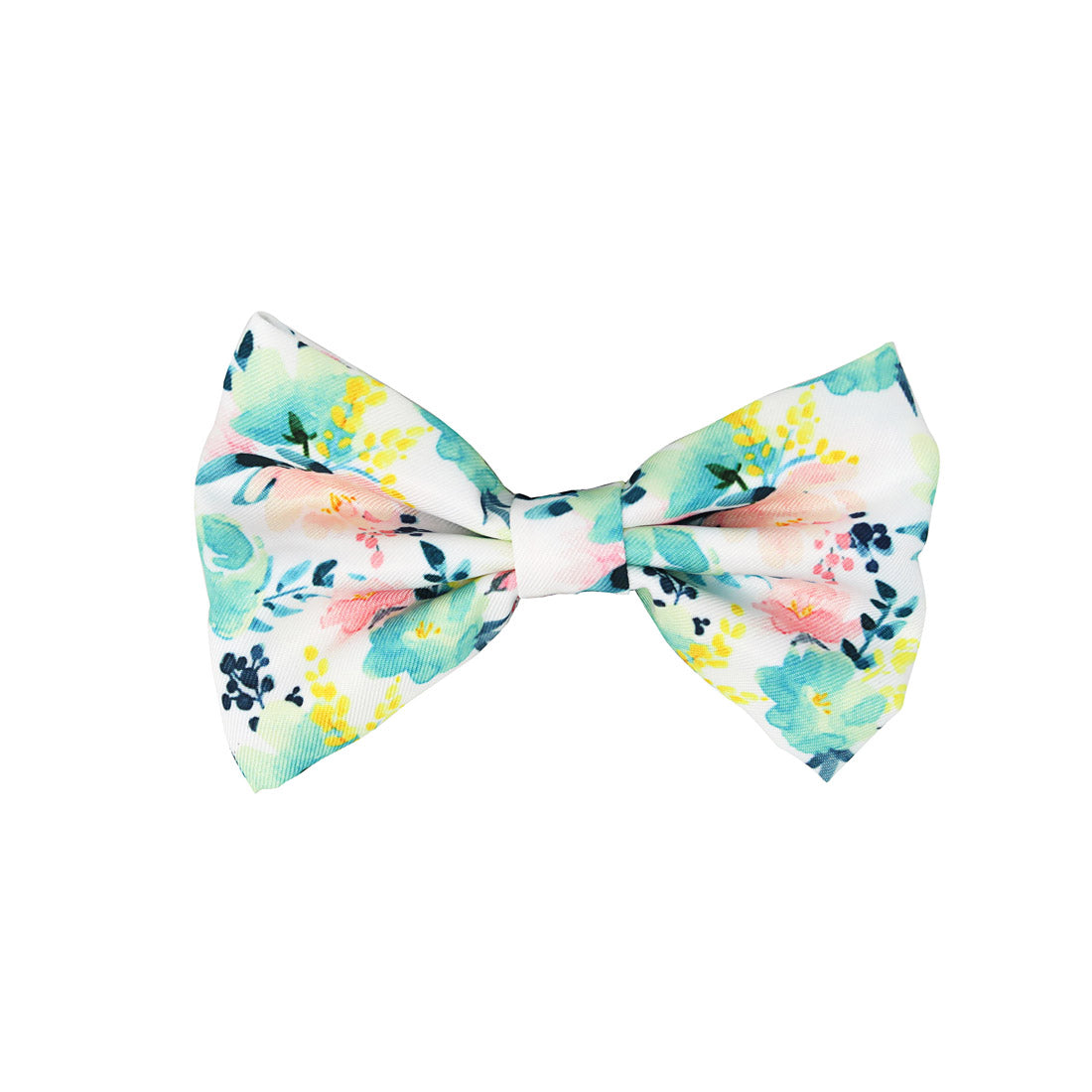 Dog Bow Tie - Sweet & Simple