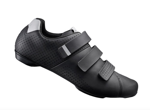 Men's Shimano RT5 Cycling Shoes