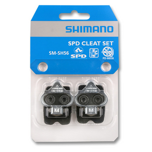 Shimano SPD Cleats