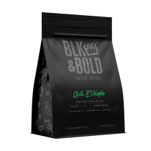 Load image into Gallery viewer, BLK x BLK Farm to Cup Limited Edition: Ardi, Ethiopia