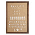 products/burlap_boards02_2.jpg