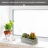 products/farmhouse_planterbox_grayLS02phrase.jpg