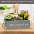 products/farmhouse_planterbox_grayLS03phrase.jpg
