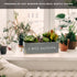 products/farmhouse_planterbox_grayphrase.jpg