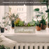 products/farmhouse_planterbox_whitewashedphrase.jpg
