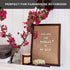products/letterboard_burlap12cherry_bathroom_LS01.jpg