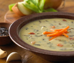 Pantry Pack Classic Wild Rice Soup