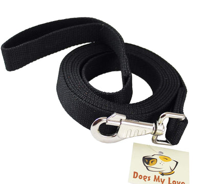 Dog Leash 1