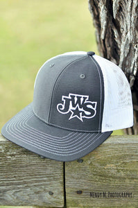 JWS Richardson Cap