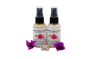 Natural Hawaiian Leave In Conditioner Spray, 2oz - Great Souvenir from Hawaii