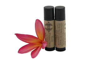 Hawaiian Lip Balms - Great Souvenir from Hawaii