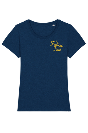 Feeling fine women - Joh Clothing