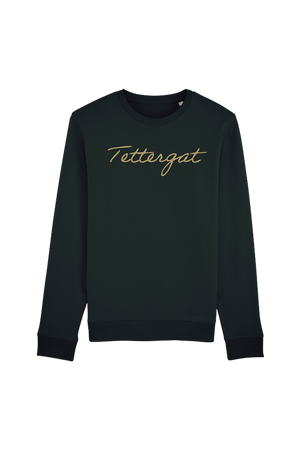 Tettergat sweater - Joh Clothing