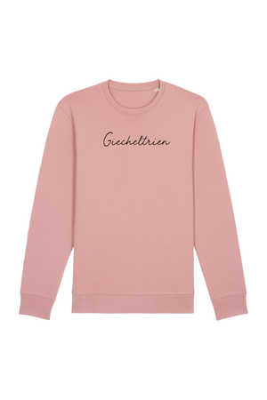 Giecheltrien sweater - Joh Clothing