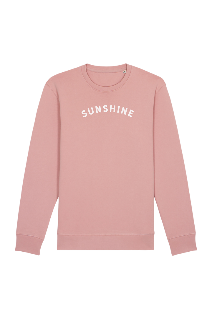 Sunshine - Joh Clothing