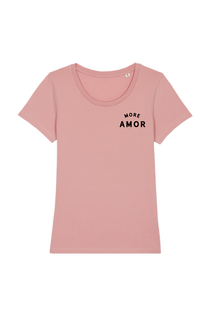 More amor - Joh Clothing