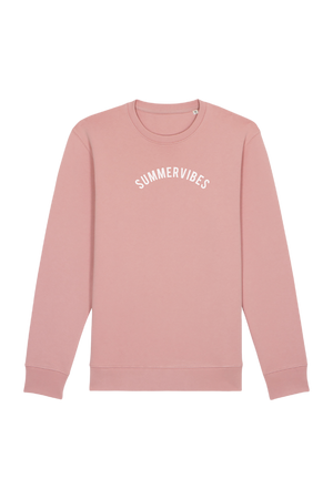 Summervibes sweater - Joh Clothing