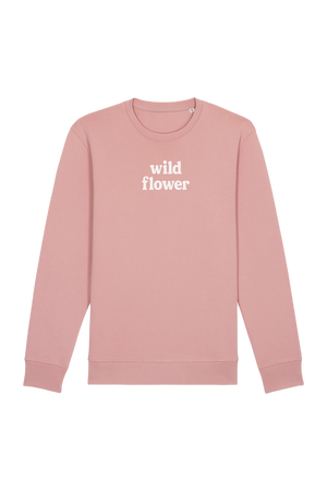 Wild flower - Joh Clothing