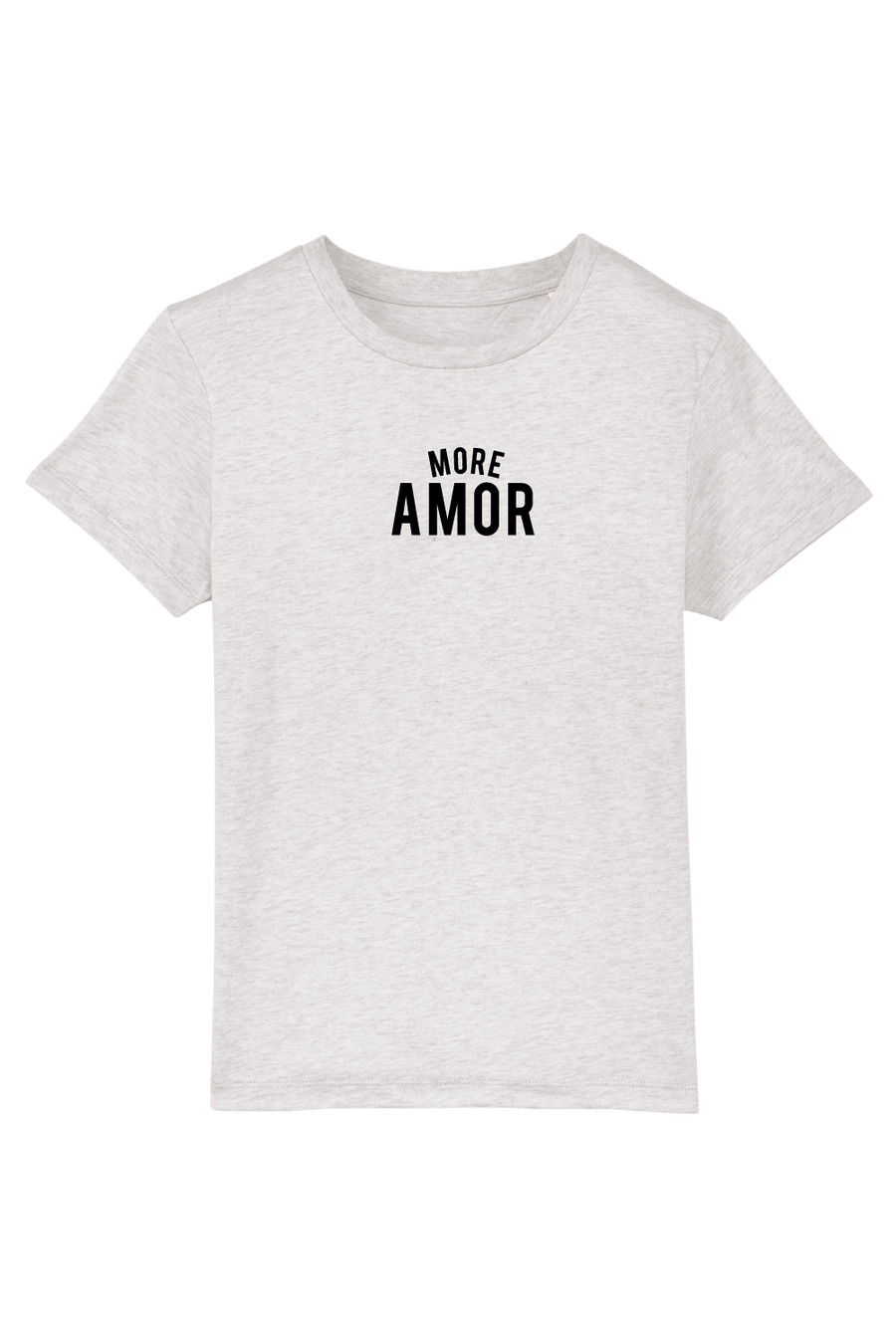 More amor kids - Joh Clothing