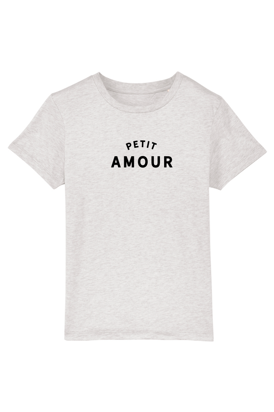 Petit amour kids - Joh Clothing