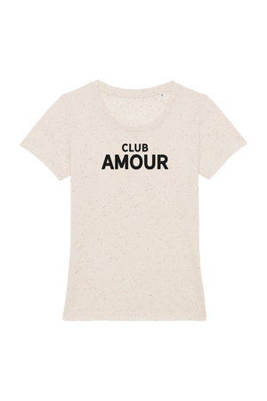 Club amour * diverse kleuren - Joh Clothing