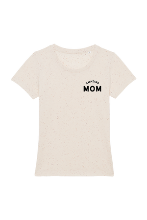 Amazing mom *diverse kleuren - Joh Clothing