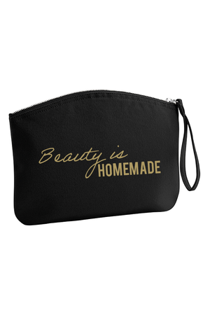 Beauty is homemade - Joh Clothing