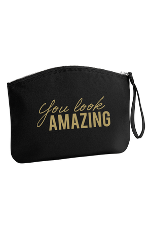 You look amazing - Joh Clothing