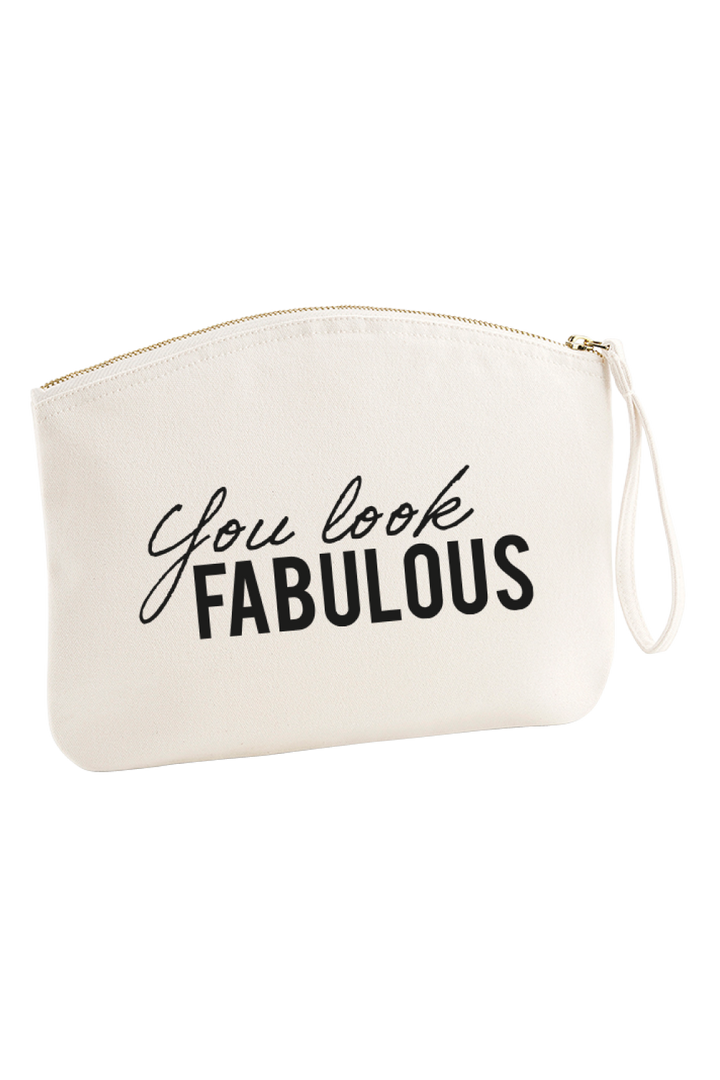 You look fabulous - Joh Clothing