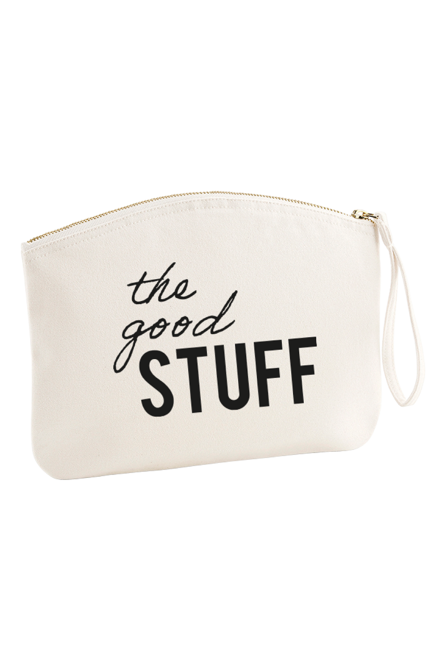 The good stuff - Joh Clothing