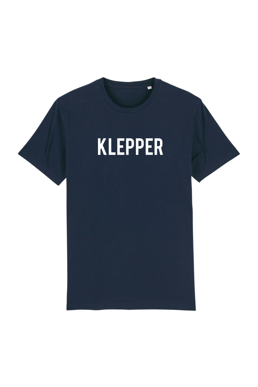 Klepper Kids - Joh Clothing