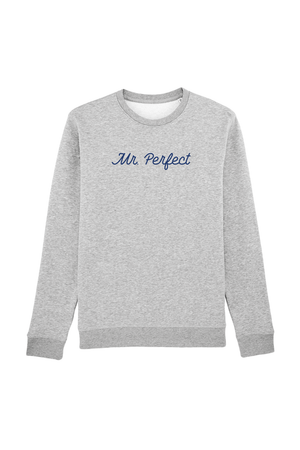 Mr perfect kids - Joh Clothing