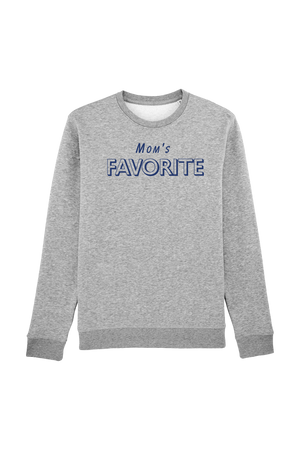 Mom's favorite - Joh Clothing