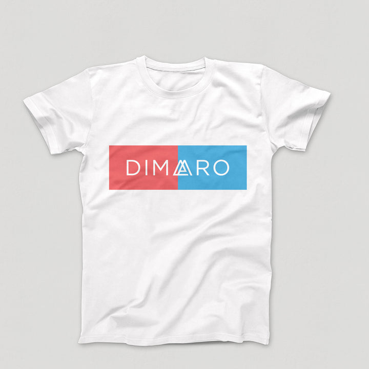 DIMARO SHIRT - Joh Clothing