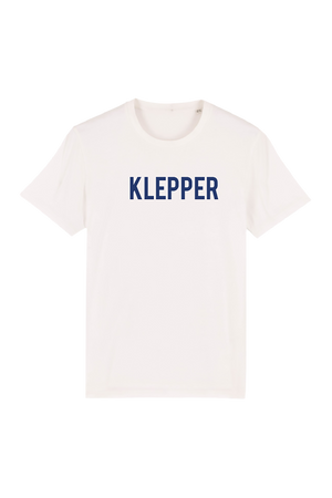 Klepper - Joh Clothing
