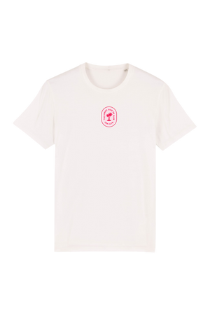 Sunny side up club pink - Joh Clothing
