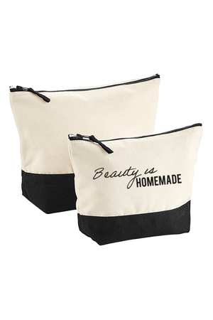 Beauty is homemade toilettas - Joh Clothing