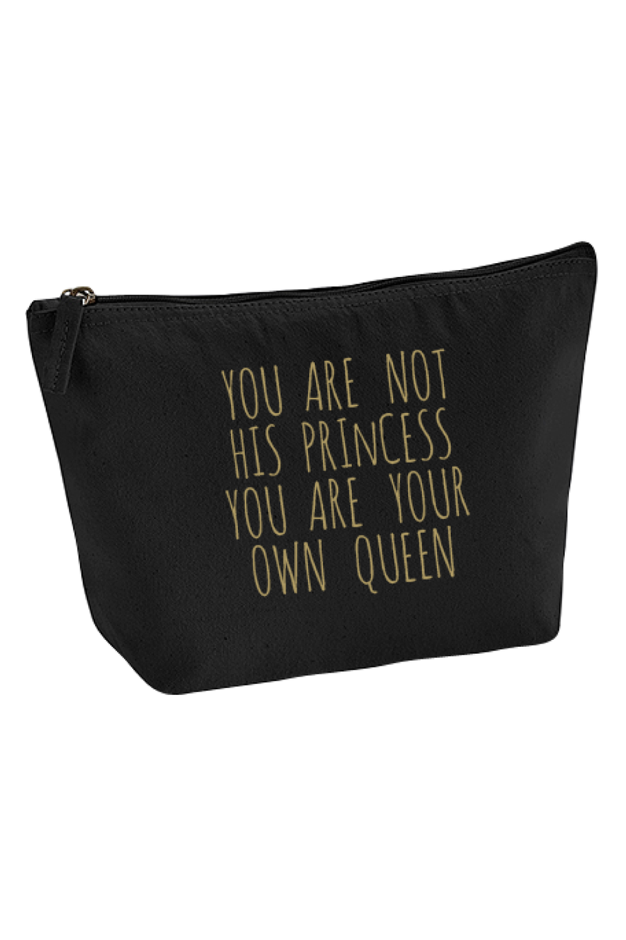 Own Queen toilettas - Joh Clothing