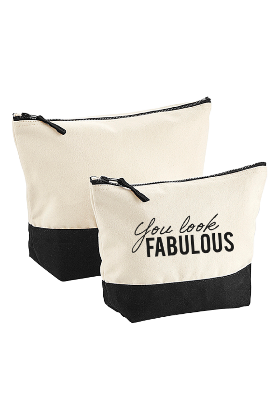 You look fabulous toilettas - Joh Clothing
