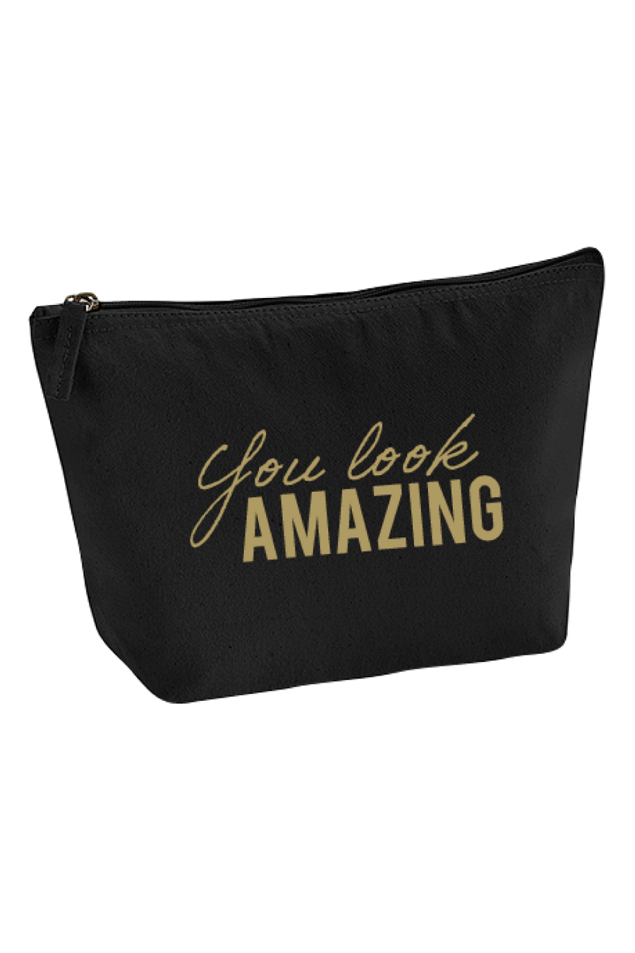 You look amazing toilettas - Joh Clothing
