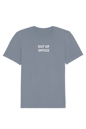 Out of office 2.0 vintage - Joh Clothing