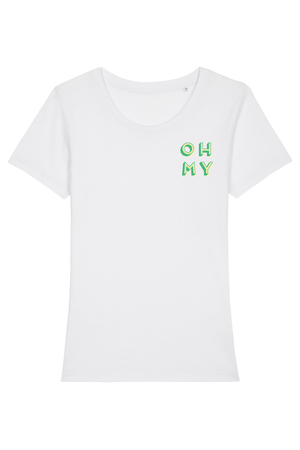 Oh my Women - Joh Clothing