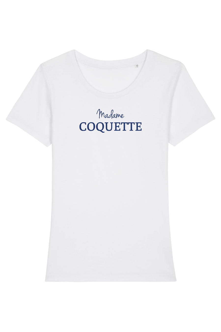 Madame coquette - Joh Clothing