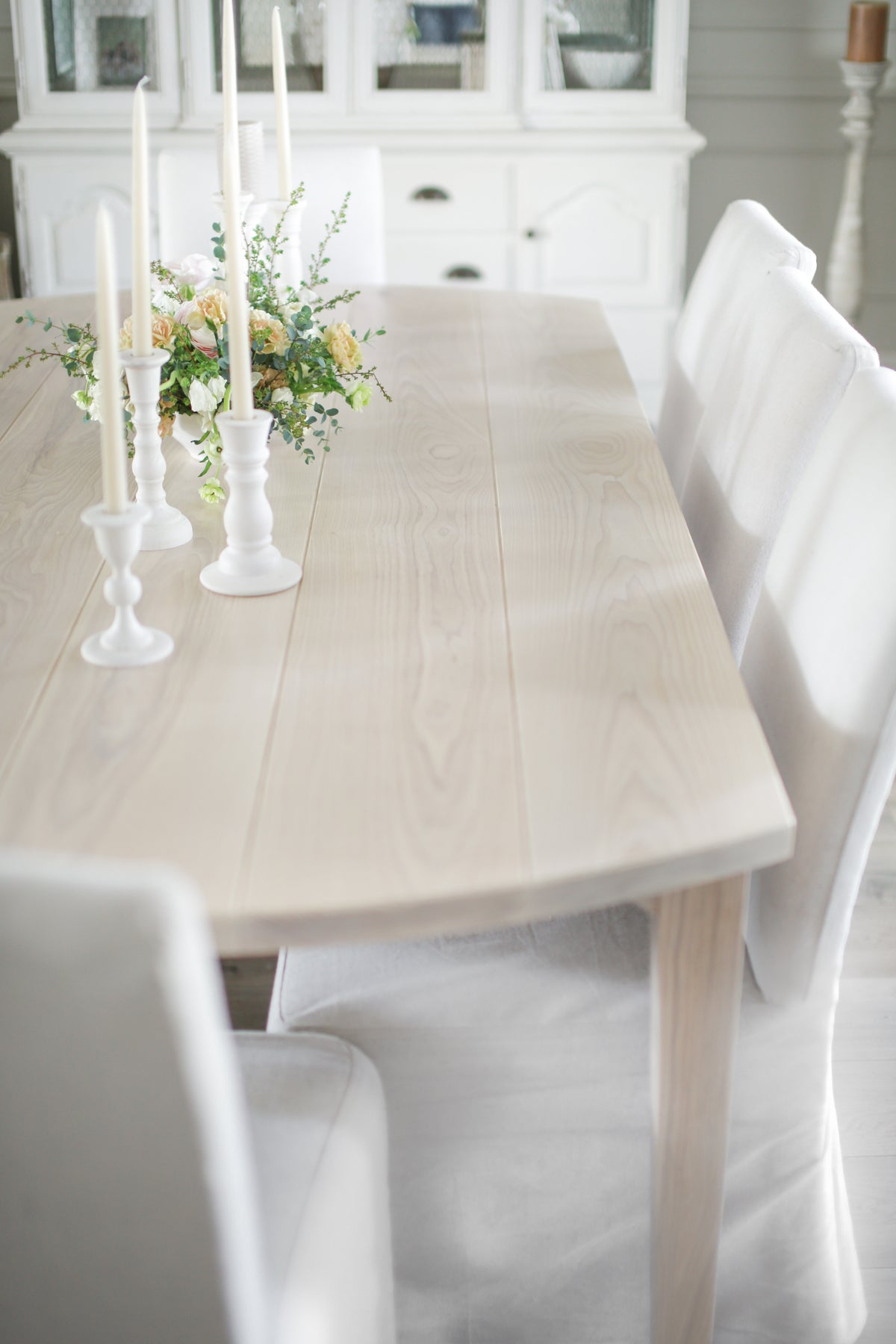 Fairlight Dining Table
